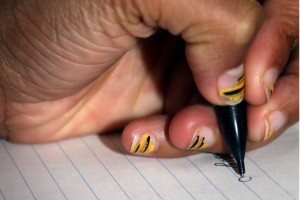 handwriting-problems