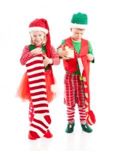 children-and-christmas